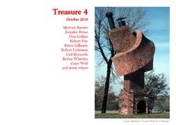 treasure-04
