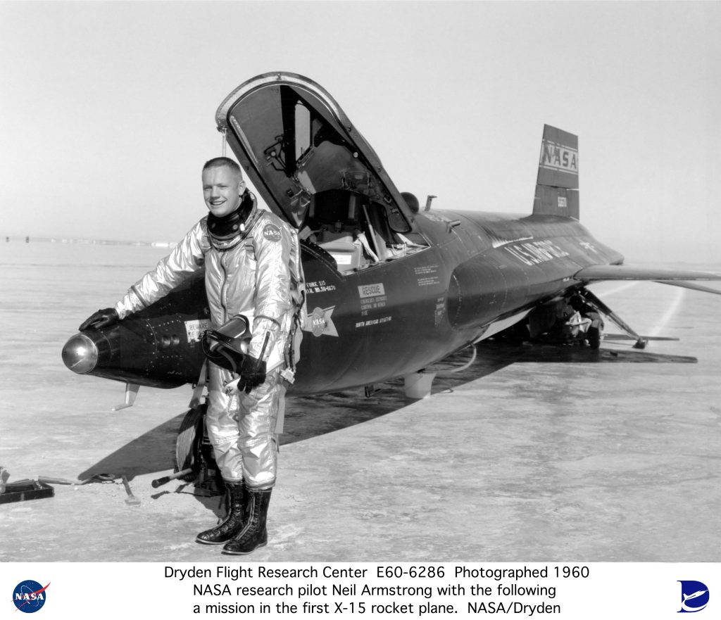 x-15-with-neil-armstrong