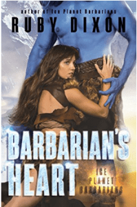 barbarians-heart