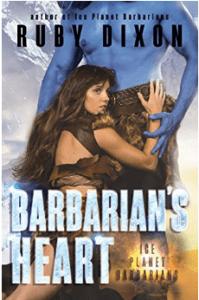 barbarians-heart