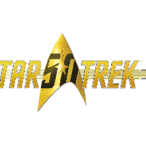 …No Wonder Garth of Izar Ended Up In the Federation Looney Bin
