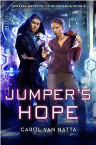 jumpers-hope