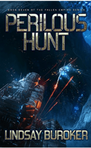 perilous-hunt