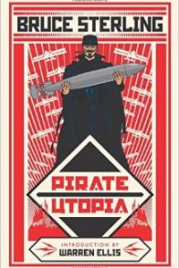 pirate-utopia