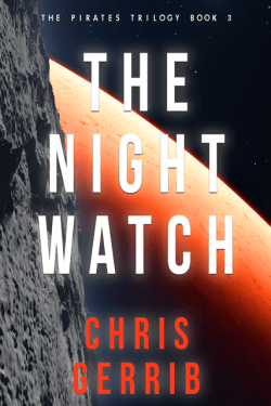 the-night-watch