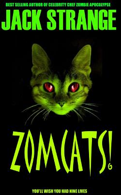 zomcats-250