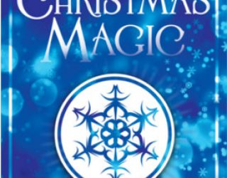 Review: Christmas Magic ed. by David G. Hartwell