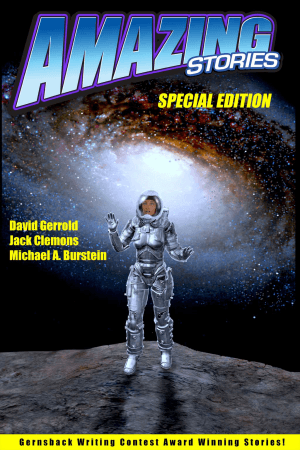 amazing-special-edition-2016