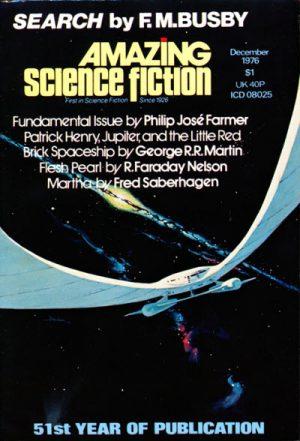 amazing_science_fiction_197612