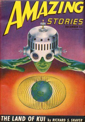 amazing_stories_194612
