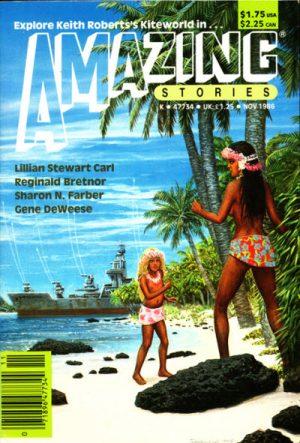 amazing_stories_198611