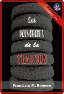 los_polvorones_de_la_traicion_6199_epgmuzx3