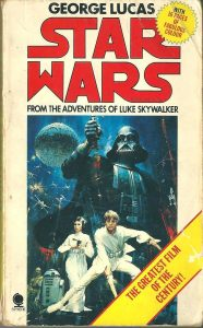 star-wars-novel-uk-sphere