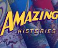 Amazing Histories, June 1926: World's End and Wacky Inventions