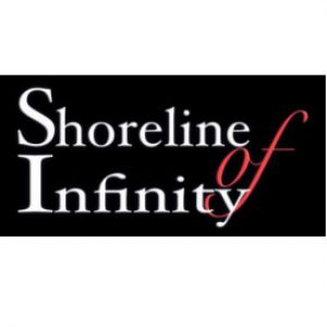 Website Review: Shoreline of Infinity