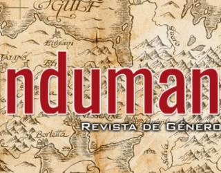 Noticias Literatura 11-1