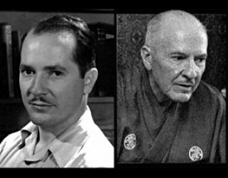 Heinlein in Reflection
