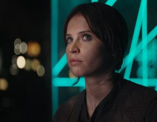 Star Wars is getting complex. Should we be impressed or worried?