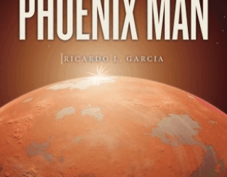 REVIEW: Time of the Phoenix Man