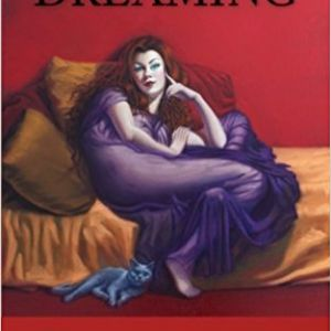 Darkly Dreaming, by Chloe Hammond