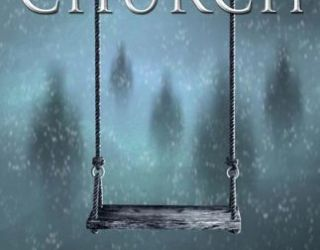 REVIEW: Suzanne Church's short story collection Elements