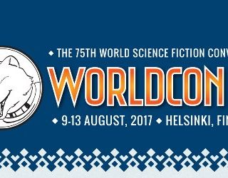 Introducing: WORLDCON 2017