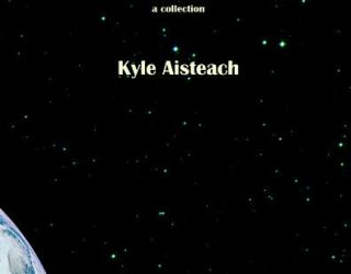 REVIEW: Little Dystopias by Kyle Aisteach