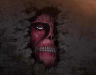 Anime roundup 4/6/2017: You Say Goodbye, and I Say Hello