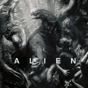 REVIEW: ALIEN COVENANT—AN ALIEN TOO FAR?