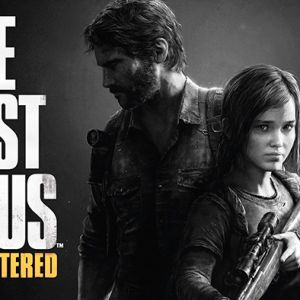 Game review: The Last of Us (Remastered)