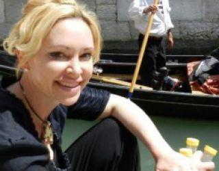 Professor Rachel Armstrong Joins Improbable Botany