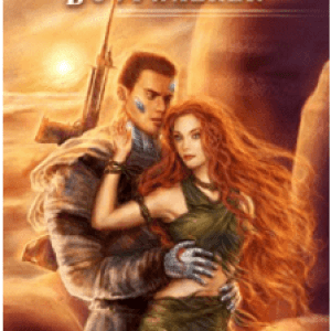 New Releases in Science Fiction Romance from Colonies to Star Guardians