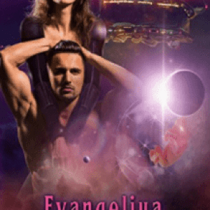 New Releases in Science Fiction Romance for July