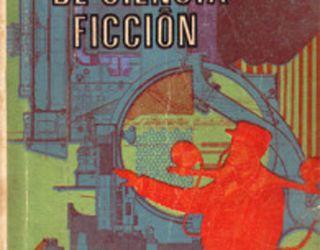 Estrategias de legitimación de la ciencia ficción en Cuba: estudio de un fracaso.