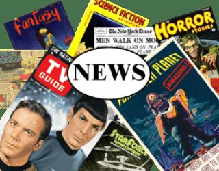Les articles populaires d'août 2017