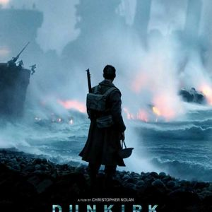 Dunkirk: The Real Superheros