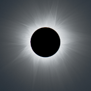 ECLIPSE TODAY