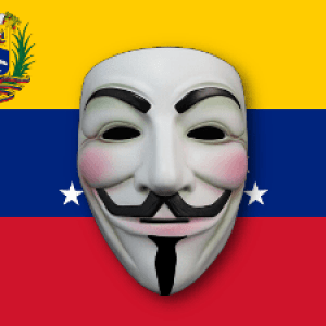 MANIFESTO OF THE SCIENCE FICTION COMMUNITY IN VENEZUELA ON THE RECENT DEVELOPMENTS IN THE COUNTRY