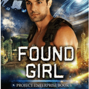 New Releases in Science Fiction Romance for August