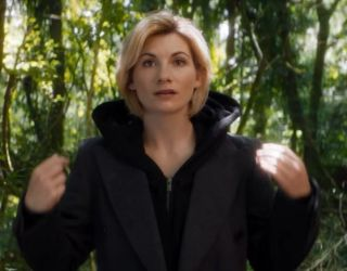 Doctor Who: How the debate about the first female Time Lord has insulted fans