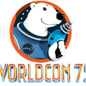 Worldcon 75, Algunas Reflexiones /Worldcon 75, Some Thoughts  (Bilingual Post)
