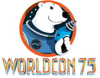 Worldcon day 4. Worldcon día 4 (bilingual post)