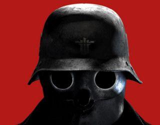 Comic Review: Wolfenstein #1