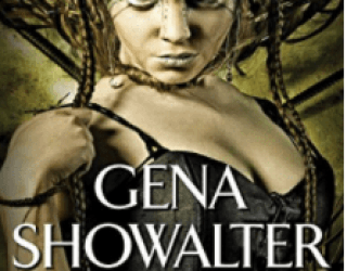 New Releases in Science Fiction Romance for September