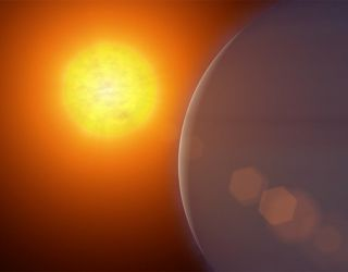 20 potentially inhabitable worlds found hiding in plain site