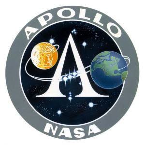 Three Apollo Astronauts We Lost This Year