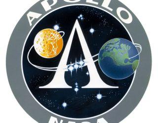Three Apollo Astronauts We Lost This Year
