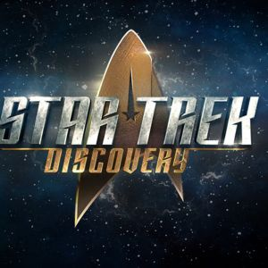 Thoughts on Star Trek: Discovery