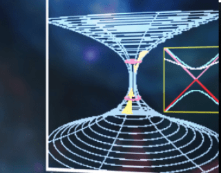 Zero-Point Energy Demystified | PBSSpace Time