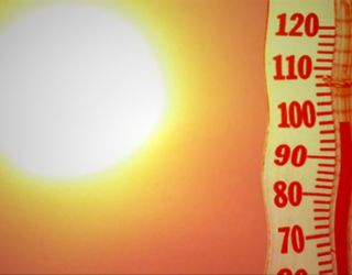 After 2030, Every Other Year Will Bring Record-Hot Summers, PredictsStudy